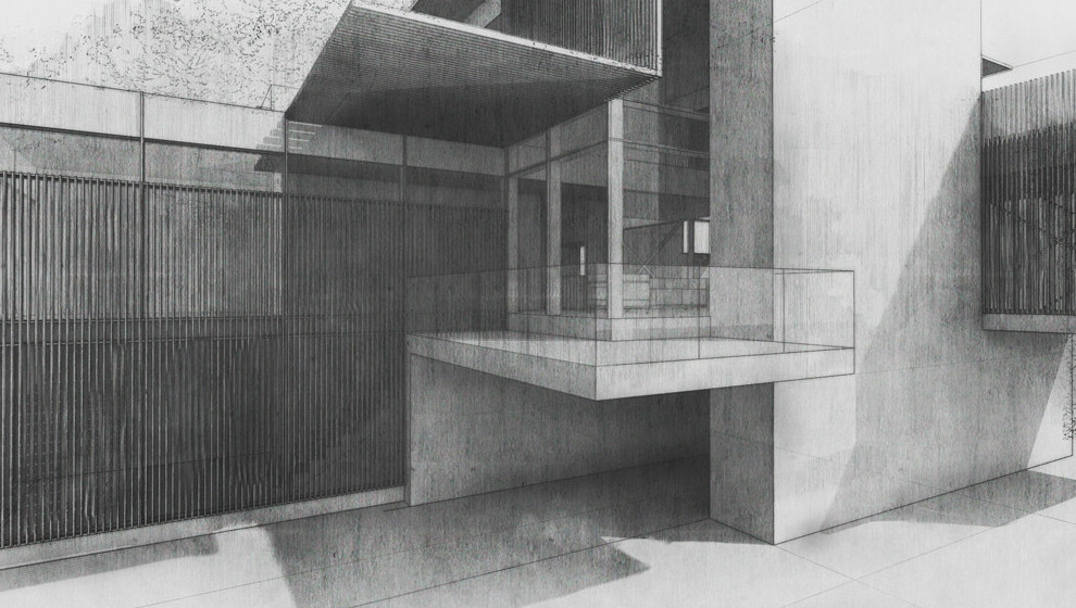 architectural_sketch_villa_drawing_alex_hogrefe-1080x654